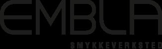 Smykkeverksted Embla Design AS