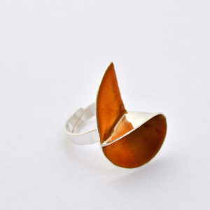 konkyl ring